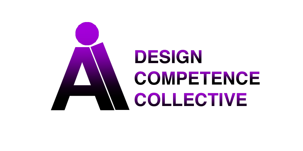 AI Design Competence Collective