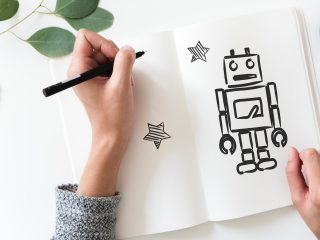 Wie emotional intelligente Bots die Kundeninteraktion in der Modeindustrie revolutionieren werden
